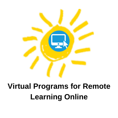 Remote Arts Learning